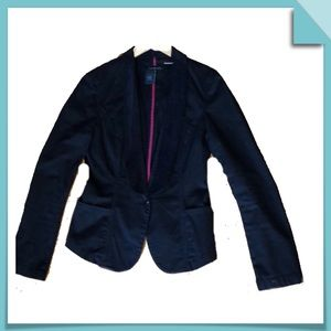 Calvin Klein Jeans Jacket. Size M